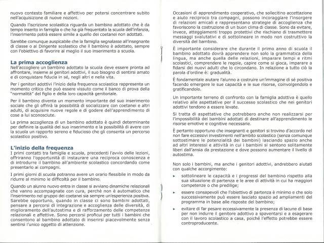pagina 10 ado