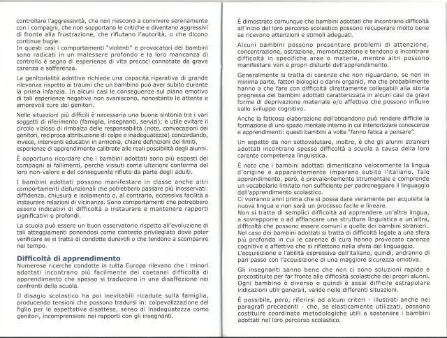 pagina 15 ado