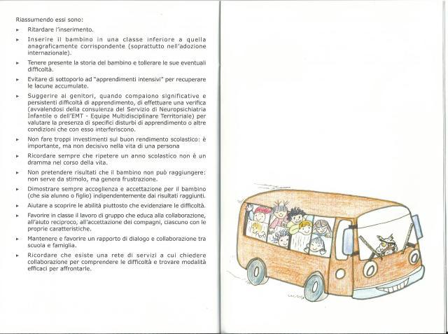 pagina 16 ado