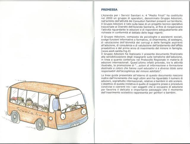 pagina 4 ado