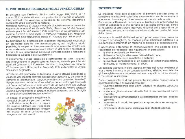 pagina 5 ado