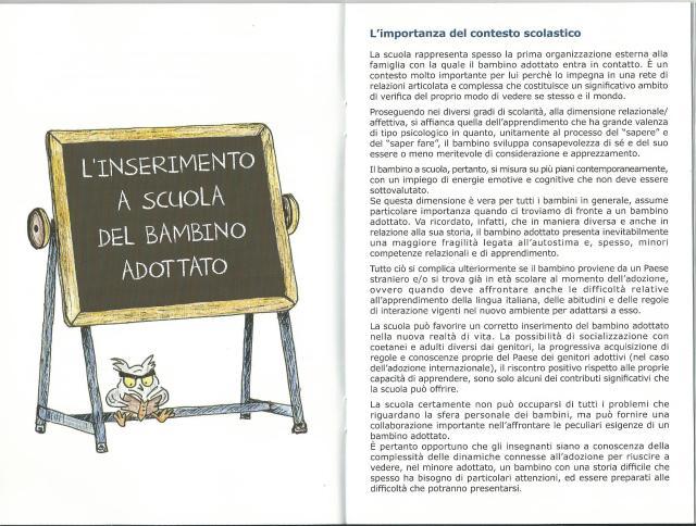 pagina 7 ado